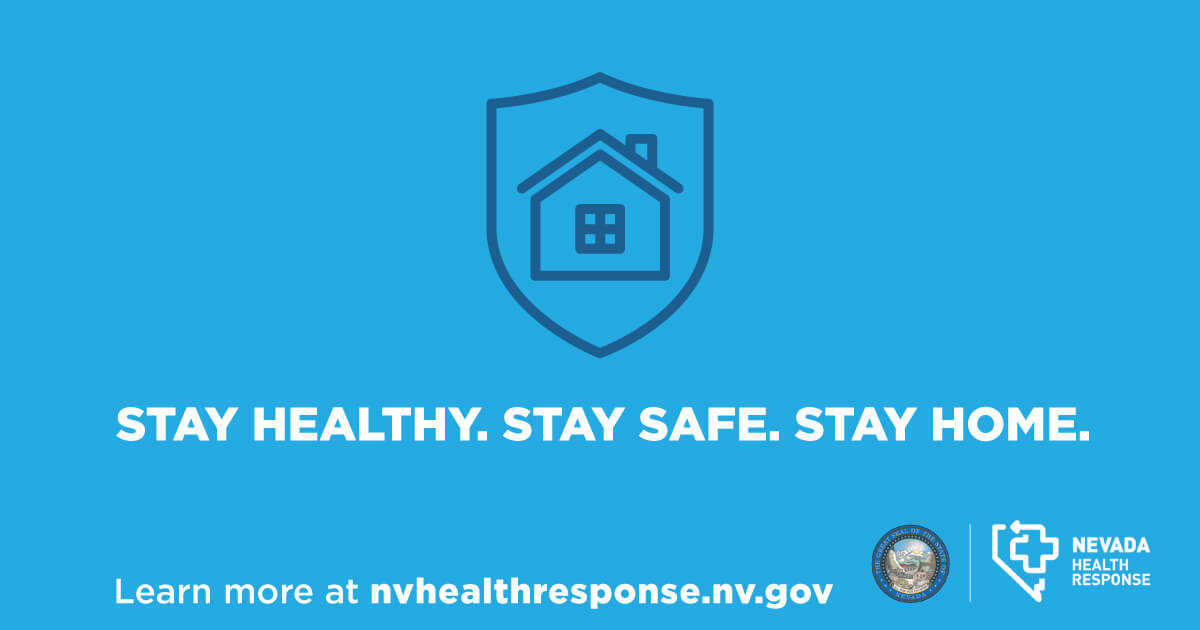 Stay-Healthy.-Stay-Safe.-Stay-Home.